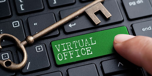 can-a-virtual-office-be-used-as-a-regist