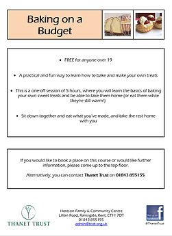 Bake on a Budget.png