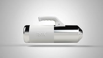 ROX Mini Visual 1.jpg