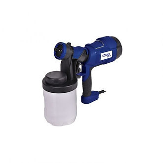 cobalt-mini-for-sale-canada-610x610.jpg