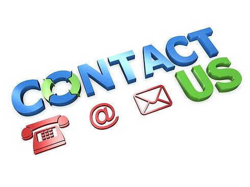 contact-us-1143659_960_720.jpg