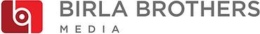 Birla Brothers Media logo