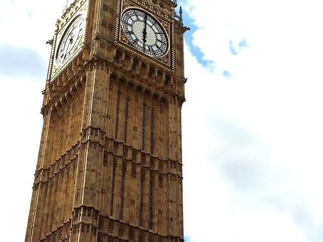 イングランド、イギリス、UK、グレートブリテン?