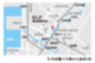 エルフ地図-min (1).png