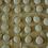 Thumbnail: 玄米餅