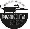 DOGSMOPOLITAN Der Hundeladen in Düsseldorf Barf-Shop  BARF aus artgerechter! Weidehaltung vom Niederrhein Die Dogsmopolitan Snackbar für die gemischte Tüte Kausnacks für Deinen Liebling cooles, individuelles Spielzeug Schicke Leinen & Halsbänder (auch Tauleinen) Himmlische Hundebetten & Hundekissen Richtig gute Pflegeprodukte für den Hund gesundes Hundefutter Nassfutter und Trockenfutter Cosybed Cloud7 anny-x wolfsblut urlaub mit hund in holland domburg tauleine tauhalsband alles für den hund