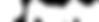 DOGSMOPOLITAN Der Hundeladen in Düsseldorf und Krefeld.  Barf-Shop  BARF aus artgerechter! Weidehaltung vom Niederrhein Die Dogsmopolitan Snackbar für die gemischte Tüte Kausnacks für Deinen Liebling cooles, individuelles Spielzeug Schicke Leinen & Halsbänder (auch Tauleinen) Himmlische Hundebetten & Hundekissen Richtig gute Pflegeprodukte für den Hund gesundes Hundefutter Nassfutter und Trockenfutter Cosybed