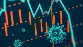 Coronavirus investment scams