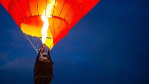 Wealth uplift - Is financial advice worth having?