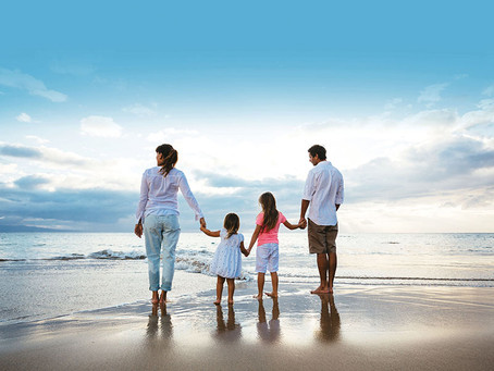 Reduce your Inheritance Tax bill