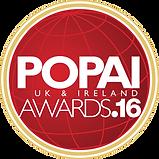 Popai-Logo-Roundall2016jpeg.png