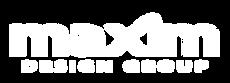 maxim logo white.png