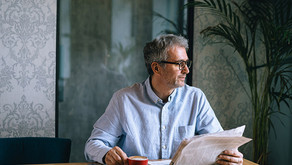 Protecting your retirement plans
