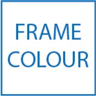 Frame Colour Change