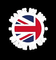 uk logo2.png