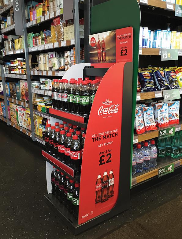 Display Buddy-BP-Coke-1 web.png