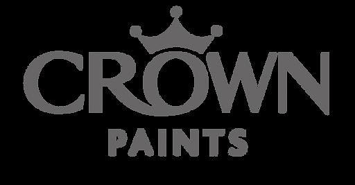 crown logo grey.png