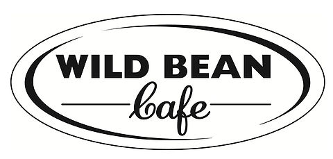 wild bean logo.JPG
