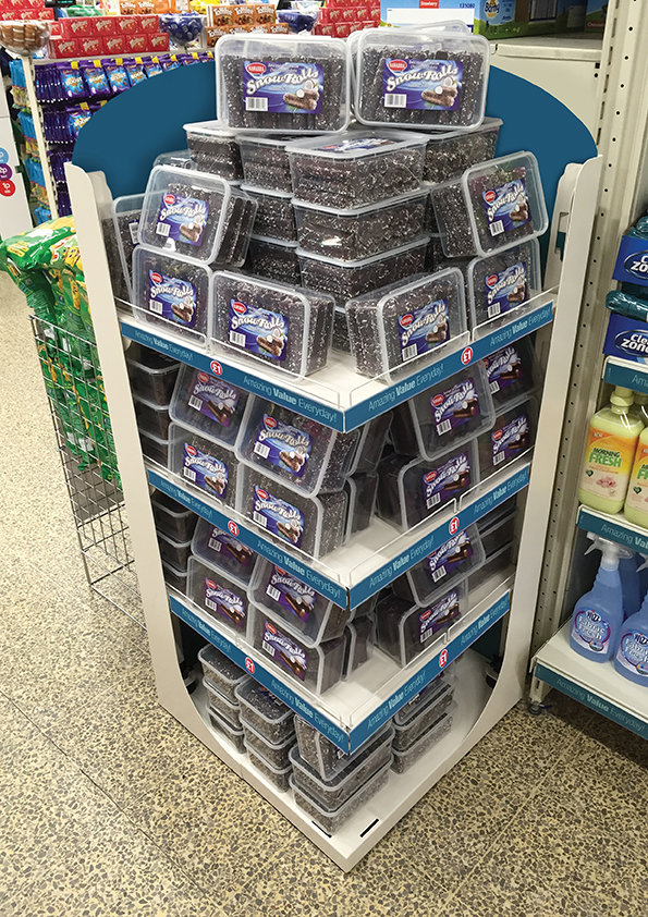 Display Buddy-Poundland-04 web.png