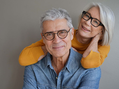 COVID-19 effects on retirement planning