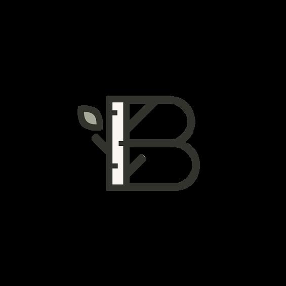 cad_bjp_logo_icon_color.png