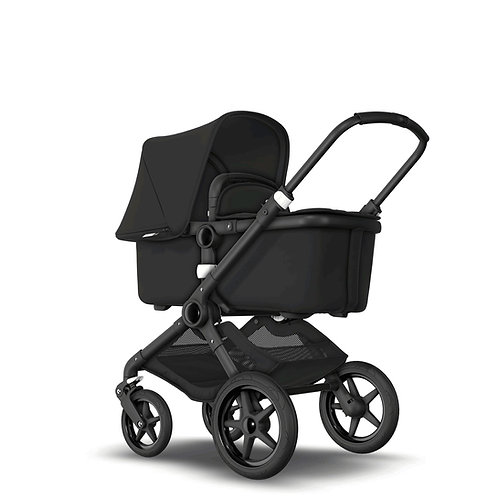 Bugaboo Fox 2 - Basic