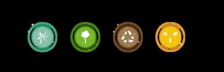 Símbolos_Sustentabilidade.png