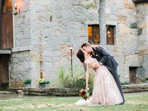 Voisinet | Wedding