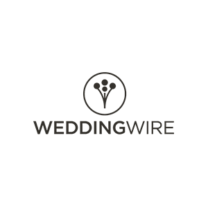 WeddingWire Hawaii Photographer