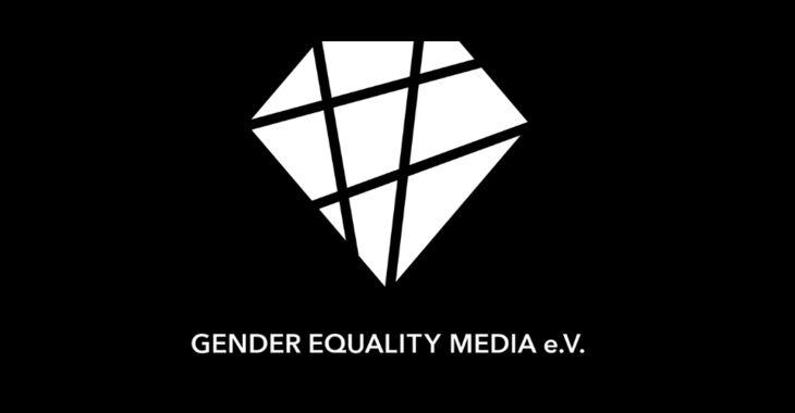 Gender Equality Media e.V.