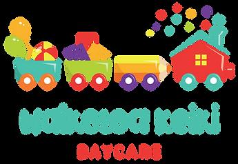 Waikoloa-Keiki_CopyrightedLogo