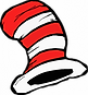 cat-in-the-hat-hat-png-5.png