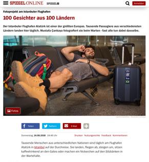 Spiegel Germany copy.png