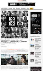 Photo Trend France