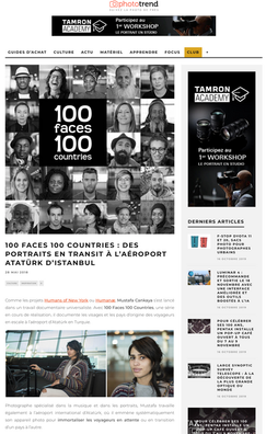 Photo Trend France.png