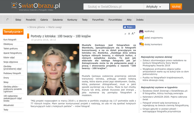 Swiat Obrazu Poland.png