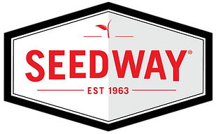 Seedway_Logo_White_Updated.png