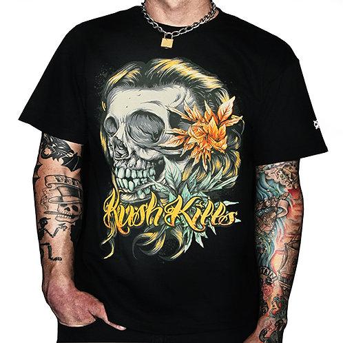 Beautiful Tragedy Men's T-Shirt