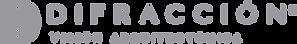 Difracción_logo_pagina_web.png