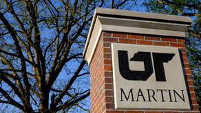 UT Martin to offer summer course fee relief