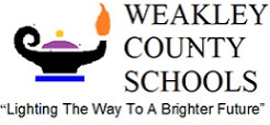 Weakley County School Administrators Plan for Closing Out School Year