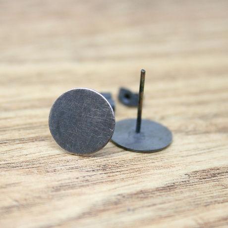 oxidised disc studs 2.jpg