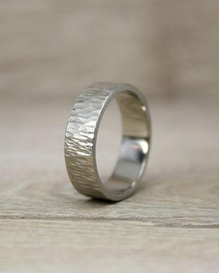 bark textured 18ct wg wide ring.jpg