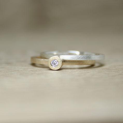 Simplicity rings skinny 2.jpg