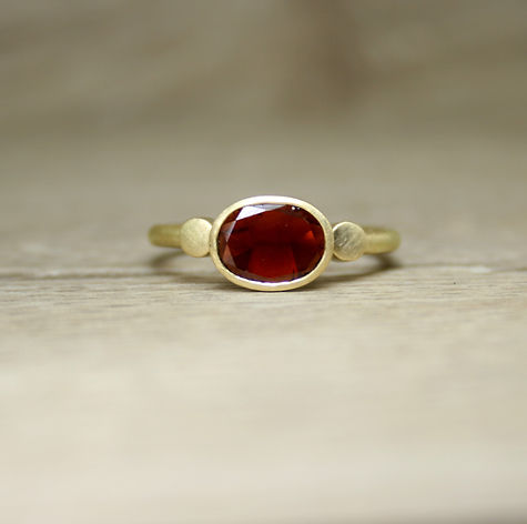 garnet%2018ct%20yg%20ring%20ceinwen%202_edited.jpg