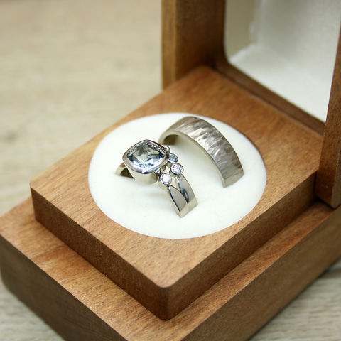 aqua diamond 18ct wg rings 7.jpg