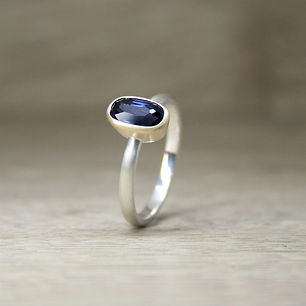 long blue cushion spinel ring 2.jpg