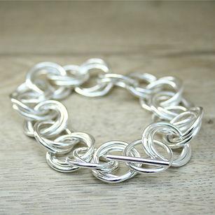 chunky silver bracelet 2.jpg