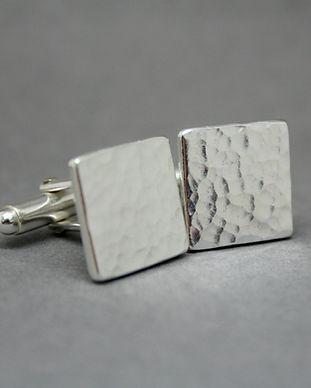 textured cufflinks 3.jpg
