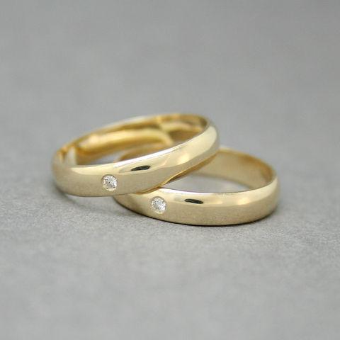 18ct yg diamond court ring 7.jpg